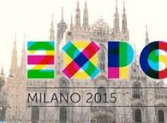Video-Convegni Unioncamere Sicilia all'Expo