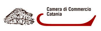 camera-commercio-caTANIA