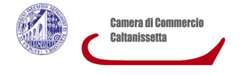 camera-commercio-caltanissetta