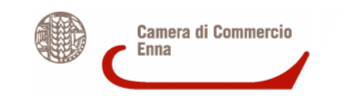 camera-commercio-enna