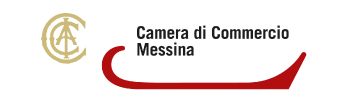 camera-commercio-messina