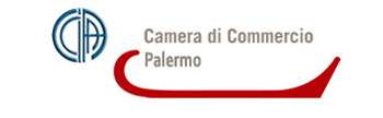 camera-commercio-palermo