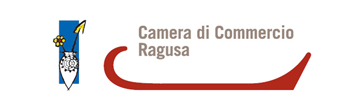 camera-commercio-ragusa