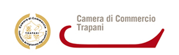 camera-commercio-trapani
