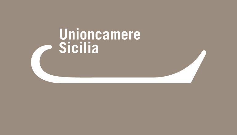 Tutti i video Unioncamere Sicilia nello spazio Your Gate to Sicilian Excellence a Expo 2015