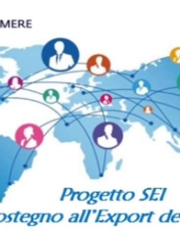 Roadshow del 18/09/2020 SICILIA – IL PATTO PER L'EXPORT
